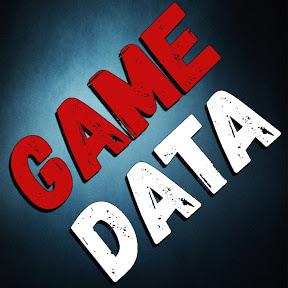 GameData