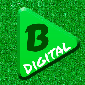 Biologia Digital