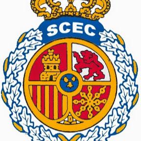 Sociedad Científica Española de Criminología (SCEC). Entidad jurídica y filantrópica fundada en 1980