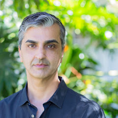 Dr. Rahim Gonstead Chiropractor
