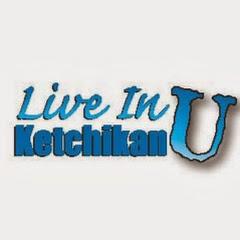 LiveinKetchikan611