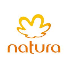 Consultoria Natura