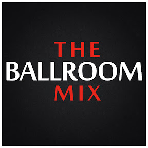 The Ballroom Mix