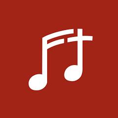 Sasho Music ХРИСТИАНСКИЕ ПЕСНИ
