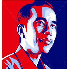 Jokowi Lovers