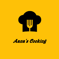 Aanas Cooking