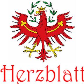 Herzblatt Volksmusik