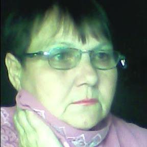 Фируза Шафеева