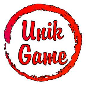 Unik Game