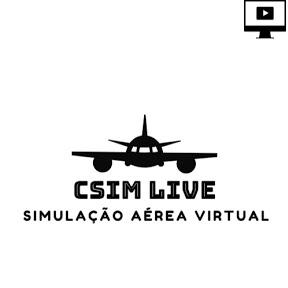 Csim Live