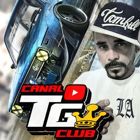 Canal Tg club