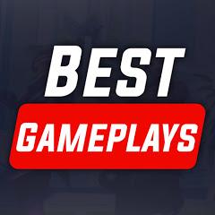Best Gameplays