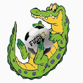 TheRealCrocodile