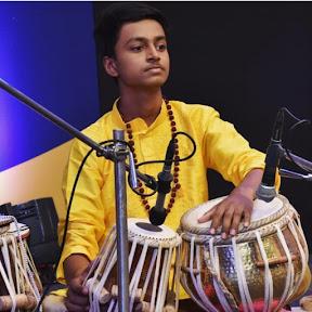 Rishav Thakur