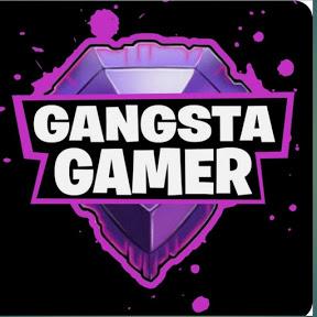 Gangsta Gamer