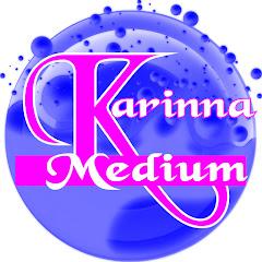Tarot de Karinna
