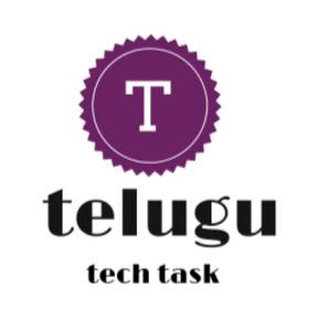 telugu tech task