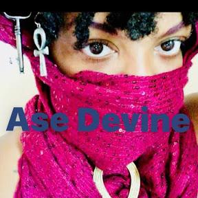 ASE DEVINE