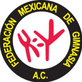 Federación Mexicana de Gimnasia,A.C. Mexico