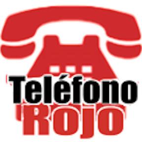 Videos Teléfono Rojo