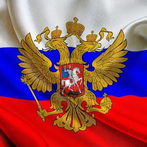 separatist 2014