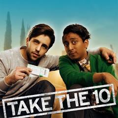 Take the 10 - Topic