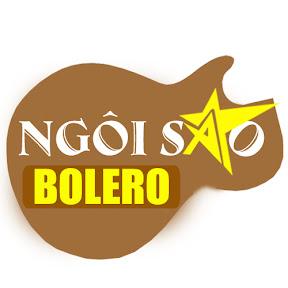 Ngôi Sao Bolero