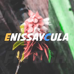 إنيساي كولا - EnissayCula