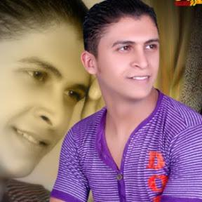 الموسيقار محمد اسامه