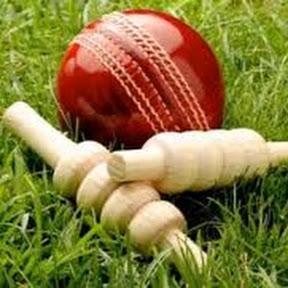 Cricket hai Junoon