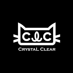 CLC 씨엘씨 (Official YouTube Channel)