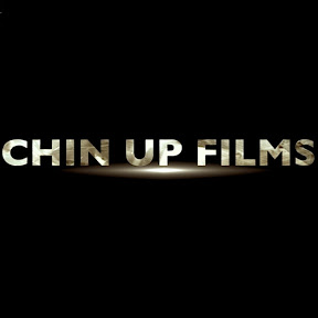 Chin Up Films