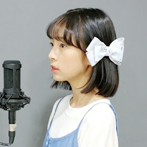 노래하는하람