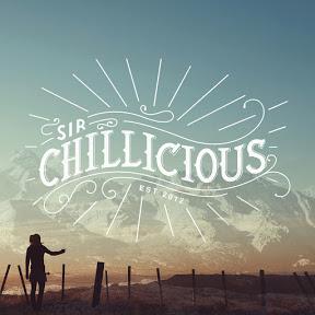 SirChillicious