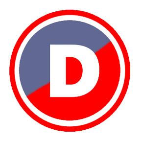 Dalton Channel
