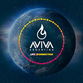 Aviva Argentina