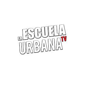 La Escuela Urbana Tv