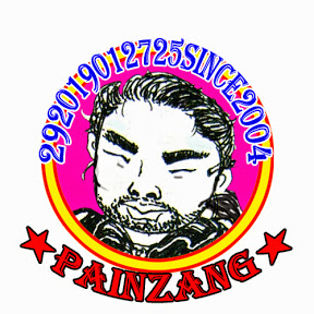 painzang