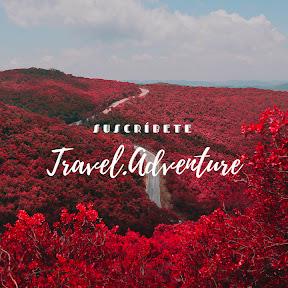 Travel Adventure Mexico