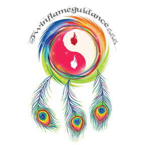 Twinflame Guidance555