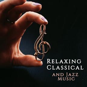 Classical Romantic Piano Music Society - Topic