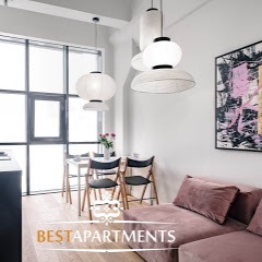 Best Apartments, Tallinn