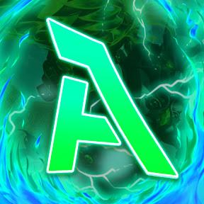Adrix