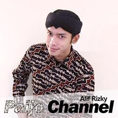 Alif Rizky