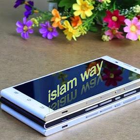 Islam Way