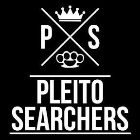 PleitoSearchers