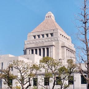参議院 unofficial-House of Councilors