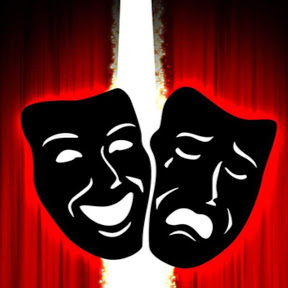 effect مسرحيات الكويتية والعربية