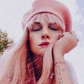 Lilith Aldreycka