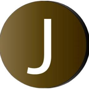 Jarzee Entertainment